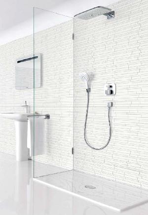 Nsb Letorex Technika Grzewcza I Sanitarna